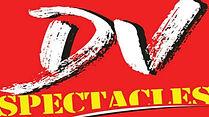 870x489_logo_dv_spectacles.jpg