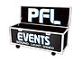 Logo PFL Events.png