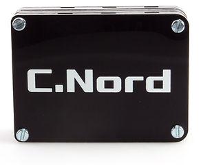Видеороутер CNord
