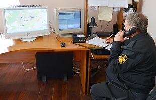 пультовая охрана Ставрополь фото