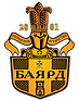 пультовая охрана Ставрополь
