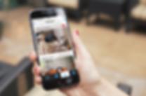 Мобильное приложение MyAlarm