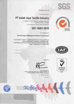 SERTIFIKAT-ISO-14001-VERSI-2015