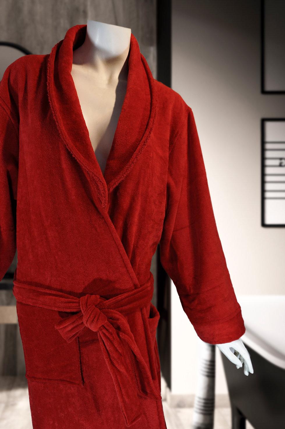 bathrobe.jpg