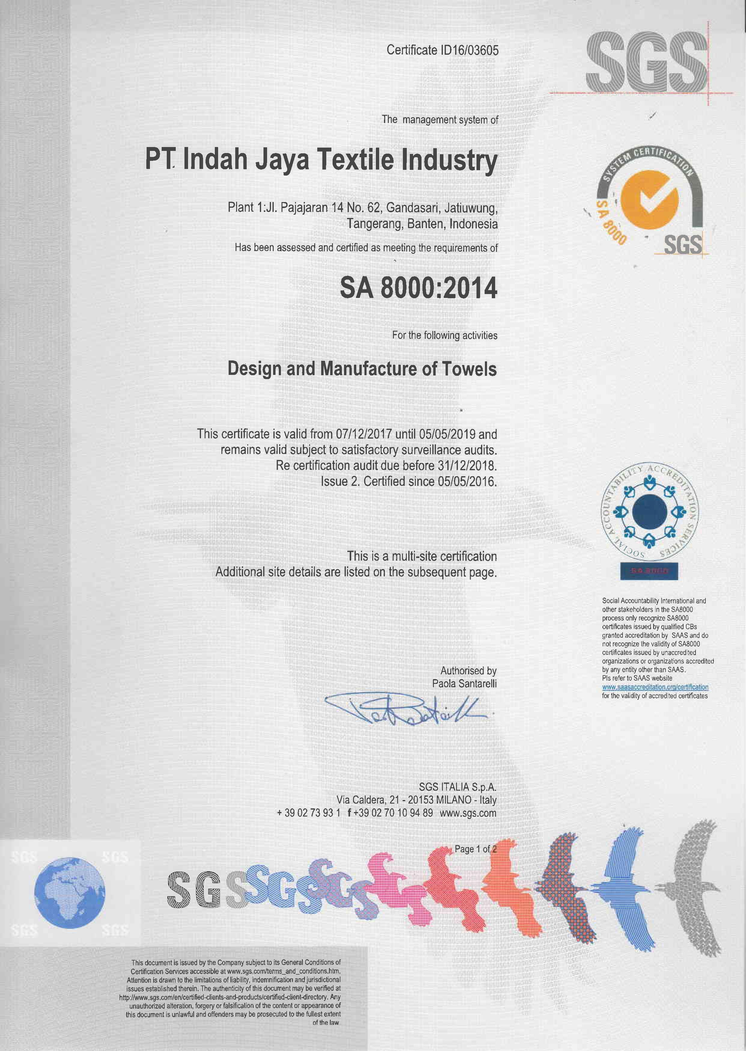 SERTIFIKAT-SA-8000-versi-2014-1