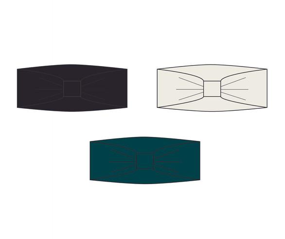 Käpy-panta, värit 2020