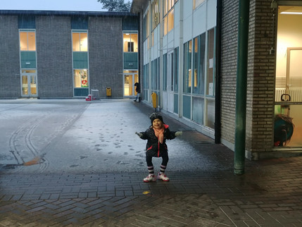 ベルギーの幼稚園の選び方・教育を検証してみた