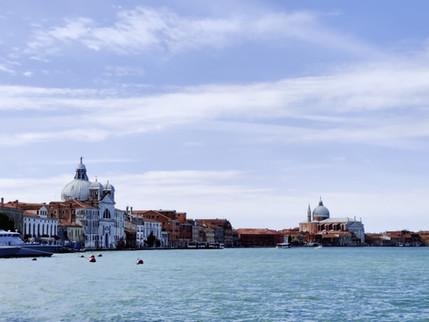 イタリア、ヴェネチア生活・知っておきたい事