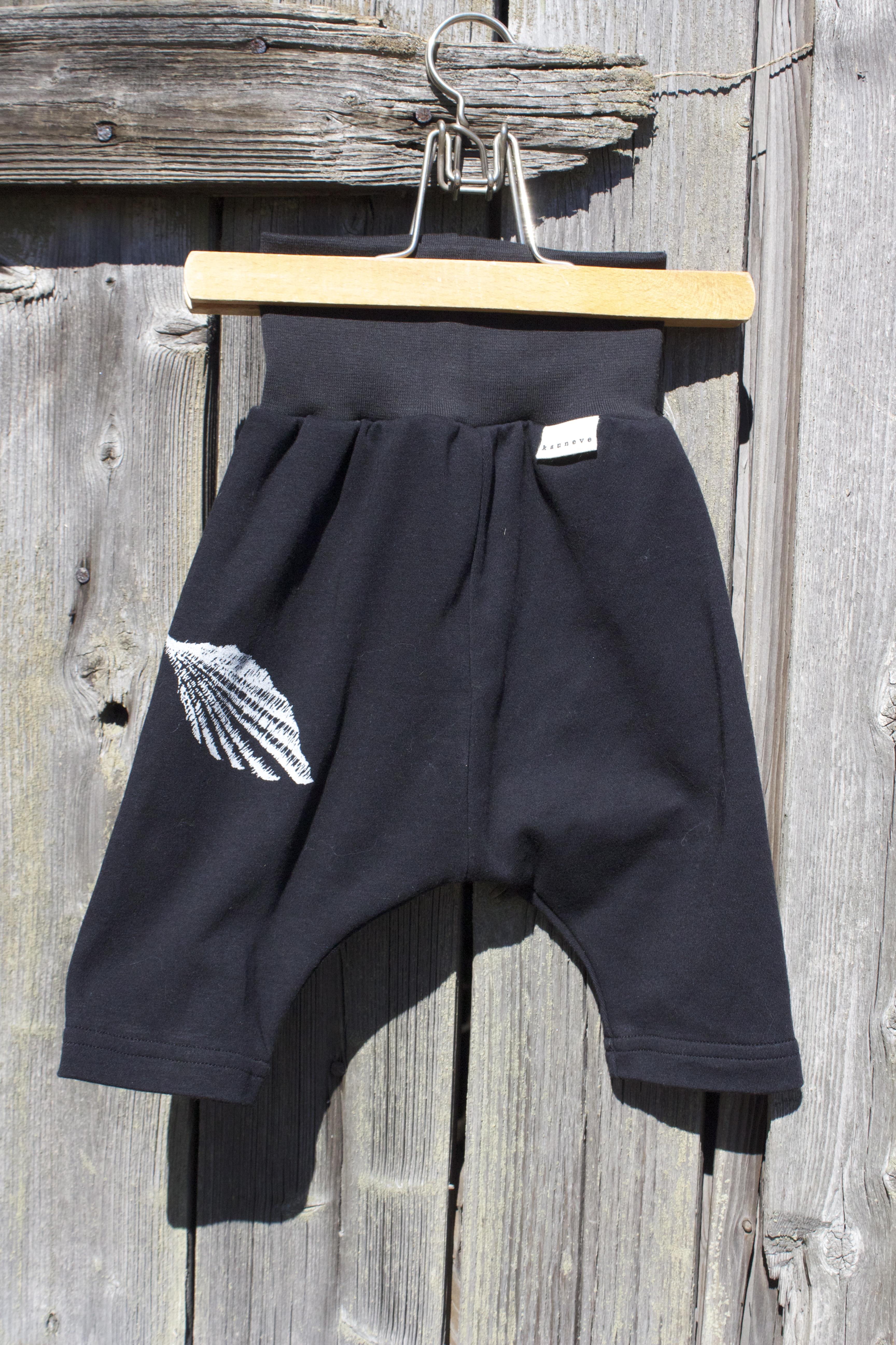 Ilusioni Shorts