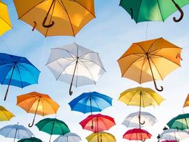「自分と関わった人が、より良い人生を歩んで欲しい」と考える保険会社の営業職にインタビュー!
