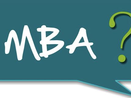 MBAって何かの役に立つの?