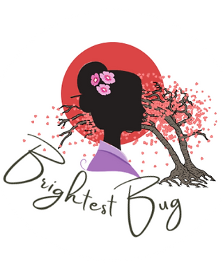 Brightest Bug logo 4 part 2 (2).png