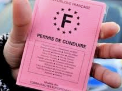 JAFで外国免許証を日本語訳すれば日本で運転できるって?