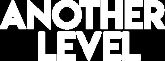anotherlevel_logo_taustaton_valk.png
