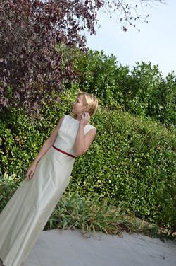 Robe de mariée Lena