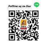 LINE FABA.jpg