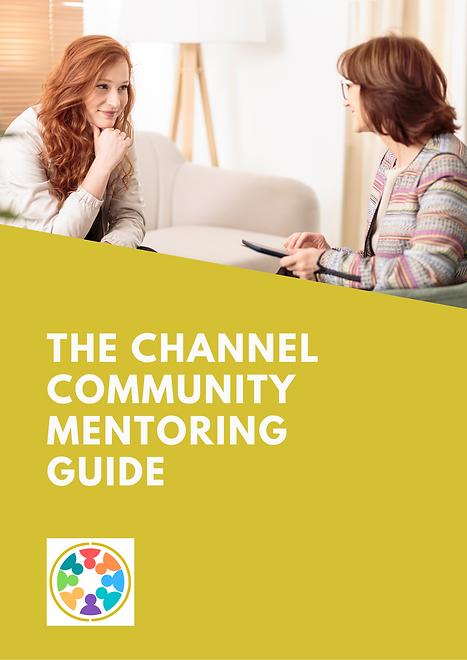 Mentoring Guide.png