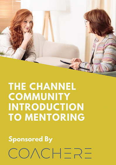 Introduction to Mentoring-2.png