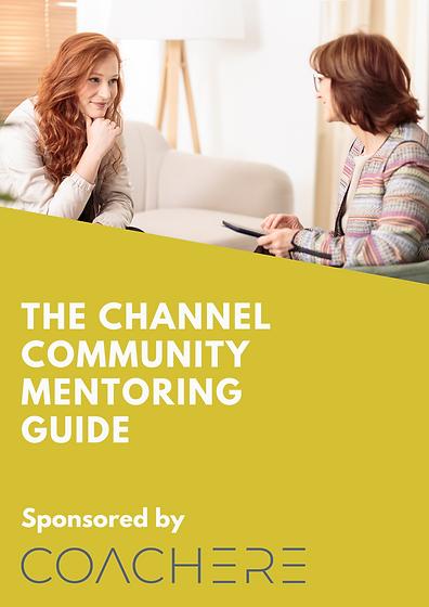 Mentoring Guide-2.png