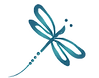 Dragonfly%20logo_edited.png