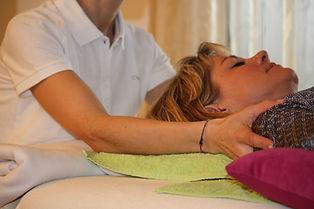 craniosacral therapie für erwachsene bern schweiz