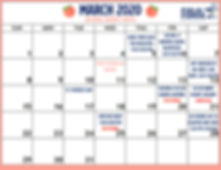 march-2020-printable-calendar.jpg