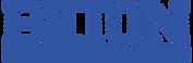 Bilton Logo