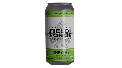 lime gose.png