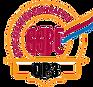 SSPC certified contractor logo