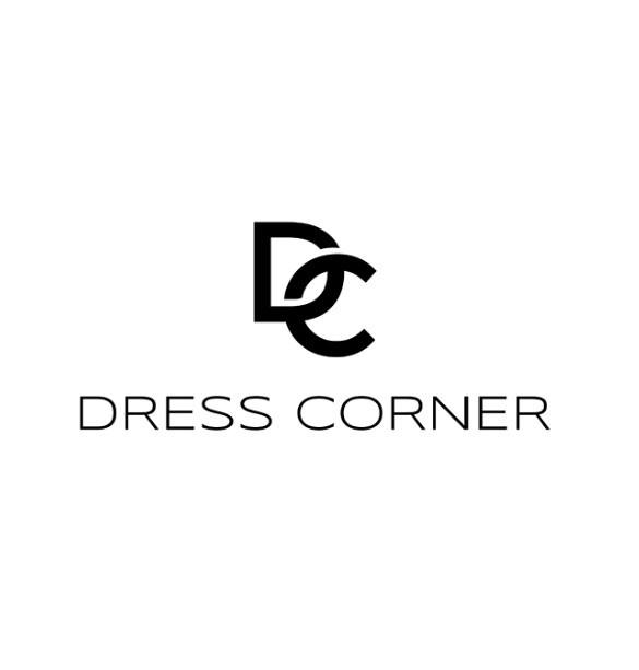 À Location De Soirée Dress Robes Lyon Corner zjGqMLUVpS