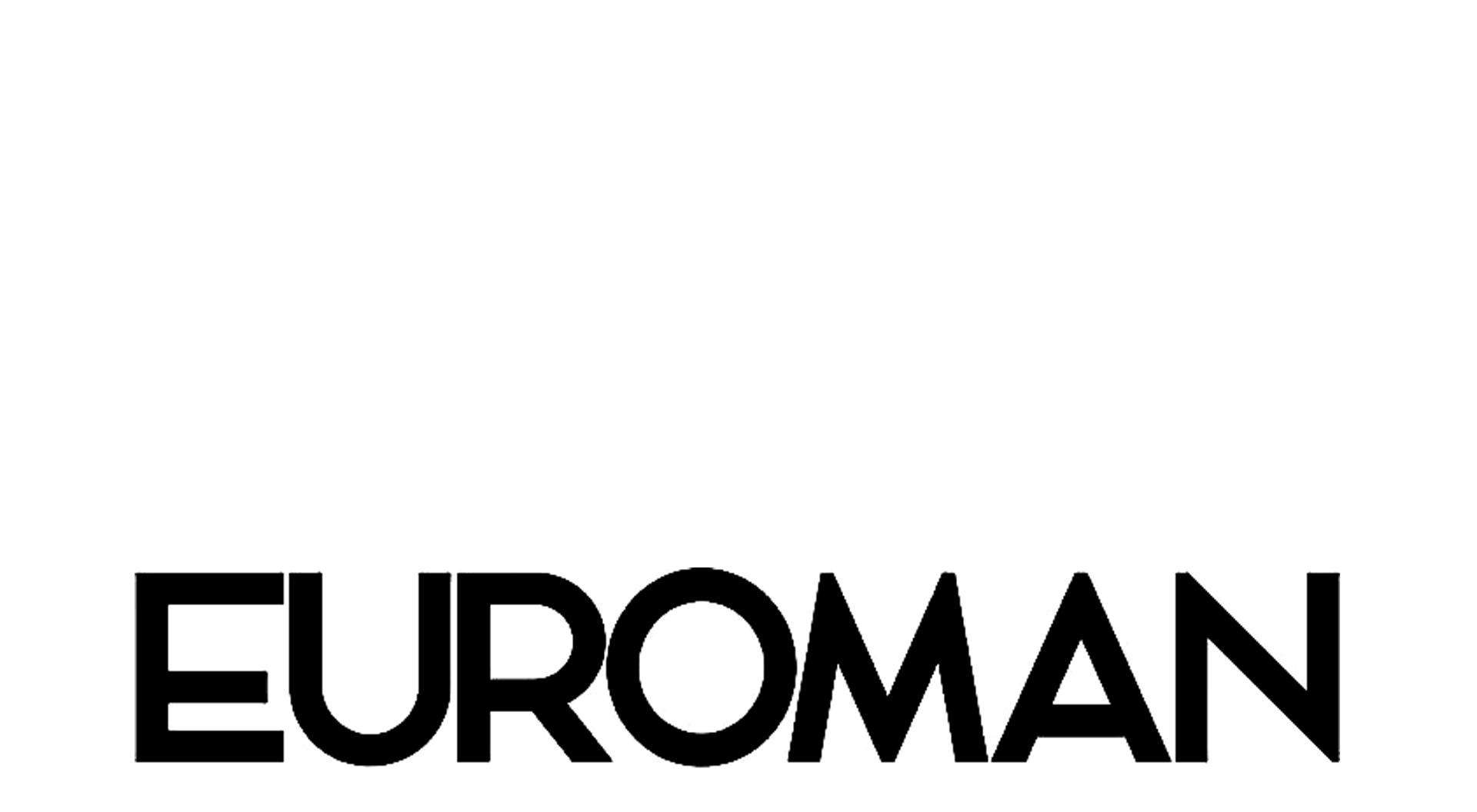 Euroman