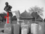 Enargie-Humaine-Pompages-N&B.png