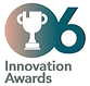 Innovation Awards.png