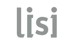 Lisi Group