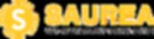 Logo_SAUREA.png