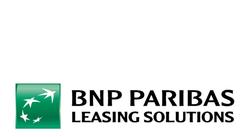 BNP-Lease