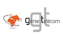 Geni-Telecom