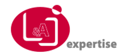 logo-V1-241115-LJA
