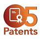 5 patents.png