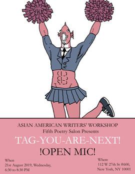 Poster for open mic.jpg