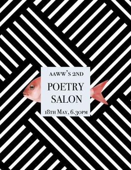 2nd SalonPoster.jpg