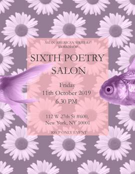 6th Salon.jpg