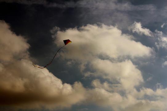 Kite flyin.jpg