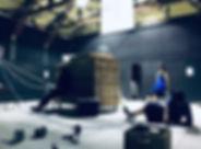 921ささしまスタジオ_191111_0006.jpg