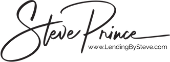 Steve Prince Signature Logo BLACK.png