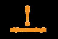 agra!design_logo_02_web.png