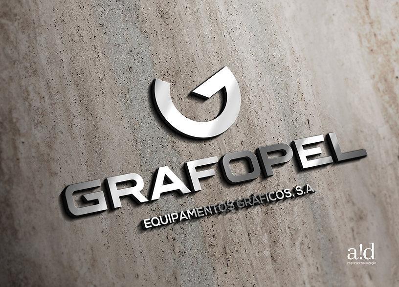 Grafopel