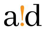 agra!design_logo_BIG_web.png