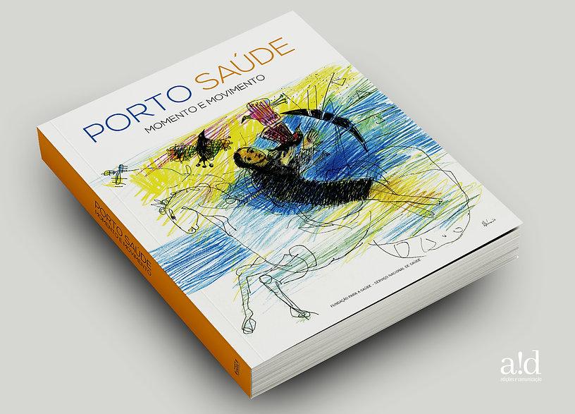 Porto Saúde