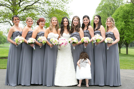 bride, bridesmaids, flowergirl, wedding, weddingphotographer, NYCweddingphotographer, jerseycityweddingphotographer, christopherlanewedding, christopherlanephotographer, © All Images copyright by Christopher Lane Wedding Photography
